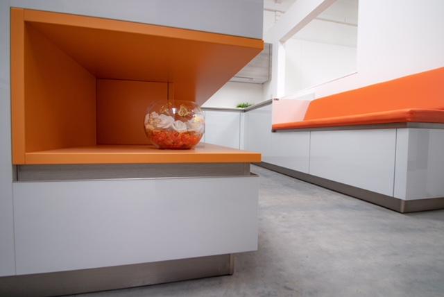 kitchen showroom 8