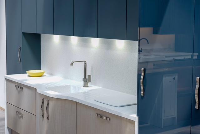kitchen showroom 12